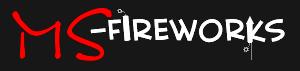 MS Fireworks